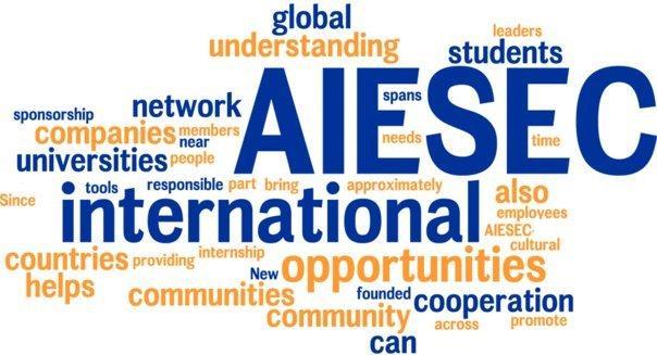 AIESEC_1