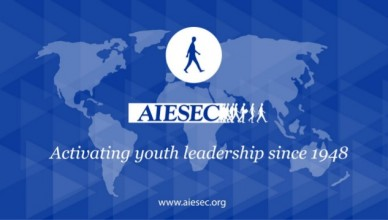 aiesec-in-thailand-brand-toolkit-1415-5-6381